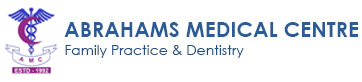 Abrahams Medical Centre