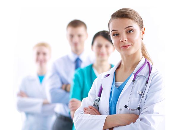 medical-center-sharjah
